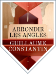 Arrondir les angles