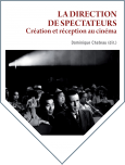 LA DIRECTION DE SPECTATEURS