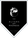 Altars of Madness Vol. 2